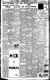 Drogheda Argus and Leinster Journal Saturday 17 May 1947 Page 2