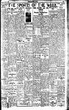 Drogheda Argus and Leinster Journal Saturday 17 May 1947 Page 3
