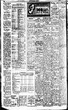 Drogheda Argus and Leinster Journal Saturday 17 May 1947 Page 4