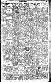 Drogheda Argus and Leinster Journal Saturday 17 May 1947 Page 5