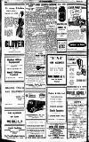 Drogheda Argus and Leinster Journal Saturday 17 May 1947 Page 6