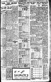 Drogheda Argus and Leinster Journal Saturday 17 May 1947 Page 7