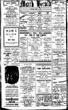 Drogheda Argus and Leinster Journal Saturday 17 May 1947 Page 8