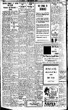 Drogheda Argus and Leinster Journal Saturday 31 May 1947 Page 2