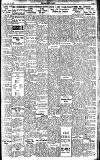 Drogheda Argus and Leinster Journal Saturday 31 May 1947 Page 3