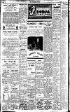 Drogheda Argus and Leinster Journal Saturday 31 May 1947 Page 4