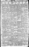 Drogheda Argus and Leinster Journal Saturday 31 May 1947 Page 5