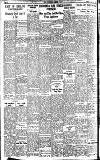 Drogheda Argus and Leinster Journal Saturday 31 May 1947 Page 6