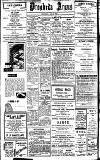 Drogheda Argus and Leinster Journal Saturday 31 May 1947 Page 8