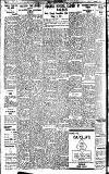 Drogheda Argus and Leinster Journal Saturday 07 June 1947 Page 2