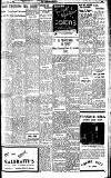 Drogheda Argus and Leinster Journal Saturday 07 June 1947 Page 3