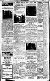 Drogheda Argus and Leinster Journal Saturday 07 June 1947 Page 4