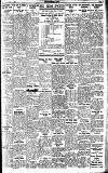 Drogheda Argus and Leinster Journal Saturday 07 June 1947 Page 5