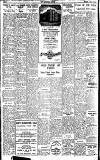Drogheda Argus and Leinster Journal Saturday 07 June 1947 Page 6
