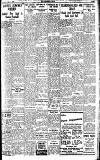 Drogheda Argus and Leinster Journal Saturday 07 June 1947 Page 7
