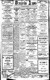 Drogheda Argus and Leinster Journal Saturday 07 June 1947 Page 8
