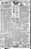Drogheda Argus and Leinster Journal Saturday 14 June 1947 Page 2