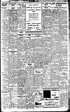 Drogheda Argus and Leinster Journal Saturday 14 June 1947 Page 3