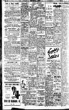 Drogheda Argus and Leinster Journal Saturday 14 June 1947 Page 4
