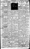 Drogheda Argus and Leinster Journal Saturday 14 June 1947 Page 5