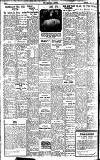 Drogheda Argus and Leinster Journal Saturday 14 June 1947 Page 6