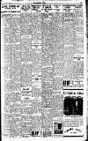 Drogheda Argus and Leinster Journal Saturday 14 June 1947 Page 7