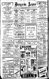 Drogheda Argus and Leinster Journal Saturday 14 June 1947 Page 8