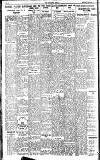 Drogheda Argus and Leinster Journal Saturday 20 September 1947 Page 2