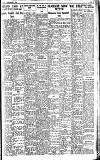 Drogheda Argus and Leinster Journal Saturday 20 September 1947 Page 3