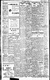 Drogheda Argus and Leinster Journal Saturday 20 September 1947 Page 4