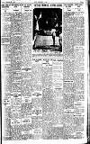 Drogheda Argus and Leinster Journal Saturday 20 September 1947 Page 5
