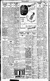 Drogheda Argus and Leinster Journal Saturday 20 September 1947 Page 6