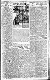 Drogheda Argus and Leinster Journal Saturday 20 September 1947 Page 7