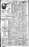 Drogheda Argus and Leinster Journal Saturday 04 October 1947 Page 2