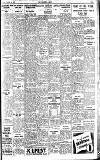 Drogheda Argus and Leinster Journal Saturday 04 October 1947 Page 3