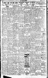Drogheda Argus and Leinster Journal Saturday 04 October 1947 Page 4