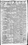 Drogheda Argus and Leinster Journal Saturday 04 October 1947 Page 5