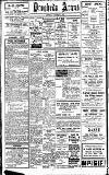 Drogheda Argus and Leinster Journal Saturday 04 October 1947 Page 6