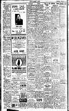 Drogheda Argus and Leinster Journal Saturday 18 October 1947 Page 2