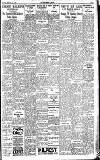 Drogheda Argus and Leinster Journal Saturday 18 October 1947 Page 3