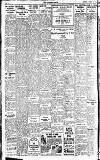 Drogheda Argus and Leinster Journal Saturday 18 October 1947 Page 4