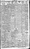 Drogheda Argus and Leinster Journal Saturday 18 October 1947 Page 5