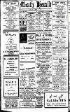 Drogheda Argus and Leinster Journal Saturday 18 October 1947 Page 6