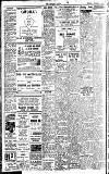 Drogheda Argus and Leinster Journal Saturday 01 November 1947 Page 2