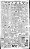 Drogheda Argus and Leinster Journal Saturday 01 November 1947 Page 3