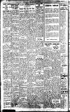 Drogheda Argus and Leinster Journal Saturday 01 November 1947 Page 4