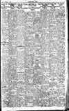 Drogheda Argus and Leinster Journal Saturday 01 November 1947 Page 5