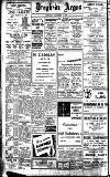Drogheda Argus and Leinster Journal Saturday 01 November 1947 Page 6