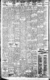 Drogheda Argus and Leinster Journal Saturday 15 November 1947 Page 2