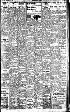 Drogheda Argus and Leinster Journal Saturday 15 November 1947 Page 3
